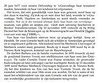 1962_amstelodanum_4.jpg