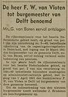 vanL Nieuwe Leidsche Courant 22 03 1941.jpg