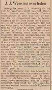 ten bokkel HD 06 05 1959 B.jpg