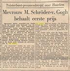 alicohen Nieuwe Haarlemsche Courant 20 02 1958 .jpg