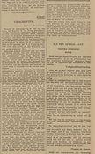 alicohen Algemeen Handelsblad 09 08 1938.jpg