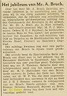 alicohen 08 02 1937.jpg