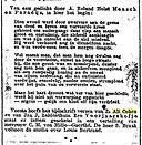alicohen Nieuwe Rotterdamsche courant 04 06 1921 De Gids .jpg