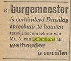 vanL Delftsche courant 29 03 1943.jpg