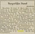 vanL huweijk dirkje HC 16 06 1942.jpg