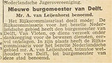 HC_20_03_1943_Leijenhorst.jpg