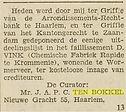 HD_19_08_1927_tenBokkel.jpg