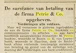 vanL HC 02 06 1943 petrie en co.jpg