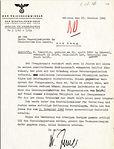 vanL 17 10 1942 brief van vloten.jpg