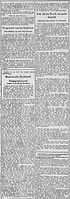 ten bokkel HC 26 06 1942.jpg