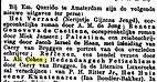 alicohen Nieuwe Rotterdamsche courant 11 04 1925.jpg