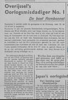 vanL Het Parool 30 06 1945.jpg