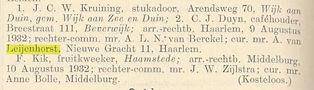 vanL Nederlandsche staatscourant 17 08 1932.jpg