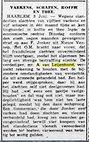 De_telegraaf_03_06_1942_Leijenhorst.jpg