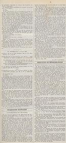 ten bokkel weekblad van het regt 19 09 1933.jpg