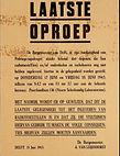 vanL 15 06 1943 affiche.jpg
