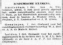 ten bokkel De Telegraaf 02 10 1917.jpg