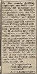 vanL Delftsche courant 17 09 1943.jpg