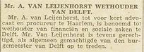 HC_06_03_1943_Leijenhorst.jpg