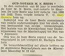 Daey_Ouwens_HD_11_02_1938.jpg