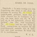 alicohen HD 19 02 1927.jpg