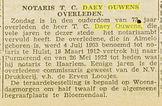daey_HC_12_04_1943.jpg