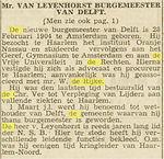 HC_20_03_1943_LeijenhorstA.jpg