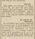 alicohen HD 15 05 1924 uitspraak.jpg