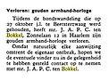 Ten_Bokkel_de_Kampioen_december_1962.jpg