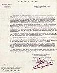 vanL 14 10 1942 brief van van vloten.jpg