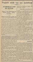 alicohen De Tijd 15 05 1936.jpg