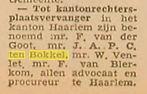 van bokkel en venlet HD 20 03 1946.jpg