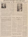 ten bokkel 29 04 1955 interview.jpg