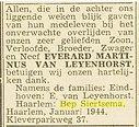 vanL broer 14 01 1944.jpg