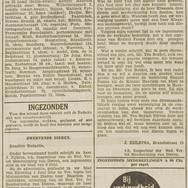 ten Bokkel 13 06 1929.jpg