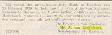 Nederlandsche_staatscourant_06_05_1939_Leijenhorst.jpg