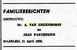 Volk_en_Vaderland_22_04_1938_Leijenhorst.jpg