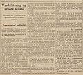 alicohen De Tijd 23 09 1938.jpg