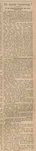 ten Bokkel De Sumatra post 11 05 1937.jpg