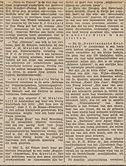 alicohen Zutphense courant 02 12 1930.jpg