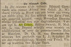 alicohen Algemeen Handelsblad 09 06 1920.jpg