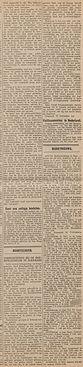 alicohen Nieuwe Haarlemsche courant 12 09 1922 bankwezen.jpg