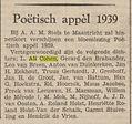 alicohen De Volkskrant 12 08 1939 .jpg