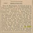 alicohen De Maasbode 19 01 1923.jpg
