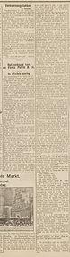 vanL HD 23 07 1924 petrie en co.jpg