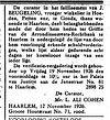CohenGoudscheCourant12november1926.jpg