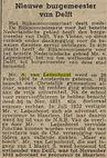 Nieuwe_Venlosche_courant_22_03_1943_leijenhorst.jpg