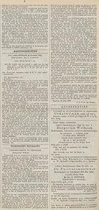 ten bokkel weekblad van het regt 22 08 1933.jpg