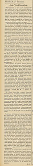 ten Bokkel HD 29 12 1936 B.jpg