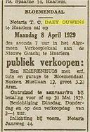 Daey_Ouwens_HD_06_04_1929.jpg